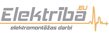 Elektriba Mobile Retina Logo