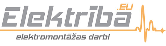 Elektriba Retina Logo